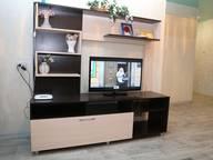 Сдается посуточно 1-комнатная квартира в Дзержинске. 35 м кв. Чапаева, 21