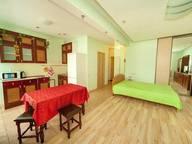 Сдается посуточно 1-комнатная квартира в Нижнем Тагиле. 40 м кв. Ленина 50