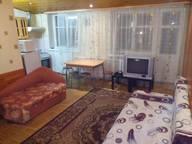 Сдается посуточно 2-комнатная квартира в Тюмени. 49 м кв. ул. Володарского, 58