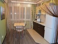 Сдается посуточно 2-комнатная квартира в Саратове. 50 м кв. Весенний проезд, 8