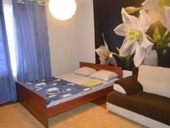 Сдается посуточно 2-комнатная квартира в Вологде. 50 м кв. маршала-конева 25