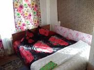 Сдается посуточно 1-комнатная квартира в Нижнем Новгороде. 30 м кв. проспект Ленина, 45