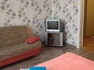 Сдается посуточно 1-комнатная квартира в Уфе. 40 м кв. Ленина 21