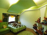 Сдается посуточно 1-комнатная квартира в Алуште. 42 м кв. Саранчева 27