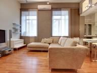 Сдается посуточно 2-комнатная квартира в Санкт-Петербурге. 100 м кв. Реки Фонтанки набережная, 50
