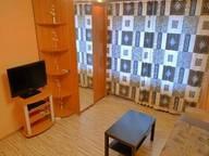 Сдается посуточно 1-комнатная квартира в Нижнем Тагиле. 33 м кв. ул. Зари, 45