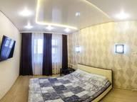 Сдается посуточно 1-комнатная квартира в Казани. 34 м кв. ул. Академика Сахарова, 17