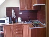 Сдается посуточно 1-комнатная квартира в Алуште. 35 м кв. Ленина, 30