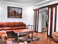 Сдается посуточно 2-комнатная квартира в Минске. 0 м кв. ул. Романовская Слобода, 26