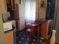 Сдается посуточно 1-комнатная квартира в Гомеле. 32 м кв. пр. Ленина 41