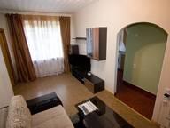 Сдается посуточно 2-комнатная квартира в Гомеле. 43 м кв. ул. Артема д.2