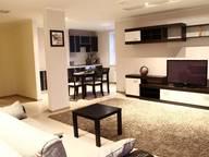 Сдается посуточно 2-комнатная квартира в Гомеле. 70 м кв. Мазурова улица, д. 58