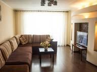 Сдается посуточно 2-комнатная квартира в Гомеле. 65 м кв. Советская улица, д. 136, корп. 2