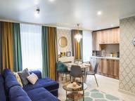 Сдается посуточно 2-комнатная квартира в Гомеле. 42 м кв. Комсомольская улица, д. 15