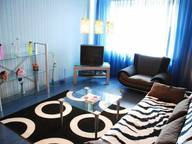 Сдается посуточно 2-комнатная квартира в Гомеле. 60 м кв. Новополесская улица, д. 4