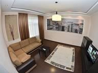 Сдается посуточно 1-комнатная квартира в Гомеле. 38 м кв. Жарковского улица, д. 10