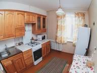Сдается посуточно 1-комнатная квартира в Витебске. 0 м кв. Победы 6