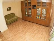 Сдается посуточно 1-комнатная квартира в Витебске. 0 м кв. Чкалова, 21