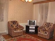 Сдается посуточно 1-комнатная квартира в Витебске. 0 м кв. Московский проспект, 43
