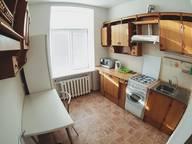 Сдается посуточно 2-комнатная квартира в Витебске. 0 м кв. Кирова 6/11