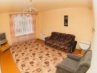 Сдается посуточно 1-комнатная квартира в Витебске. 0 м кв. Урицкого 23