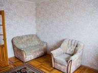 Сдается посуточно 3-комнатная квартира в Витебске. 0 м кв. Чкалова 51/1