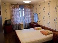Сдается посуточно 3-комнатная квартира в Витебске. 0 м кв. Московский пр-т 66
