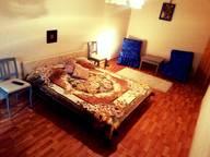 Сдается посуточно 1-комнатная квартира в Стерлитамаке. 39 м кв. ул. Артема, 108