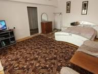 Сдается посуточно 1-комнатная квартира в Алматы. 0 м кв. Достык проспект, д. 32