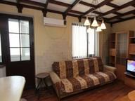 Сдается посуточно 3-комнатная квартира в Алматы. 0 м кв. Самал 2 микрорайон, д. 77