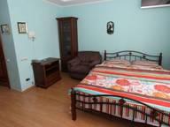Сдается посуточно 1-комнатная квартира в Алматы. 0 м кв. Самал 2 микрорайон, д. 85