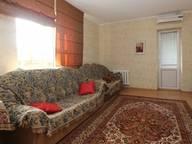 Сдается посуточно 2-комнатная квартира в Алматы. 0 м кв. Самал 1 микрорайон, д. 24
