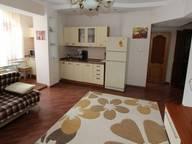 Сдается посуточно 1-комнатная квартира в Алматы. 0 м кв. Самал-1 микрорайон, д. 18