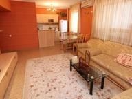Сдается посуточно 2-комнатная квартира в Алматы. 0 м кв. Самал 1 микрорайон, д. 19