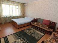Сдается посуточно 1-комнатная квартира в Алматы. 0 м кв. Пушкина улица, д. 50