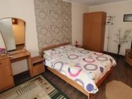Сдается посуточно 1-комнатная квартира в Алматы. 0 м кв. Шевченко улица, д. 77