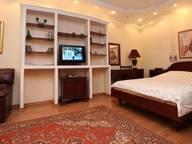 Сдается посуточно 1-комнатная квартира в Алматы. 0 м кв. Тулебаева улица, д. 65