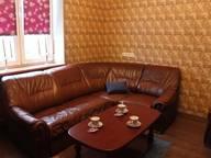 Сдается посуточно 2-комнатная квартира в Минске. 0 м кв. Независимости проспект, д. 44