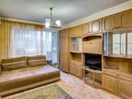 Сдается посуточно 1-комнатная квартира в Ростове-на-Дону. 45 м кв. ул. 339 Стрелковой Дивизии, д.29