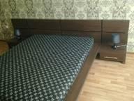 Сдается посуточно 1-комнатная квартира в Вологде. 41 м кв. ул. Щетинина, 7
