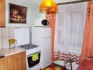 Сдается посуточно 1-комнатная квартира в Витебске. 0 м кв. пр-т. Черхяховского д.6