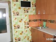 Сдается посуточно 1-комнатная квартира в Витебске. 0 м кв. Московский пр-т., д.43