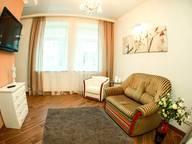 Сдается посуточно 1-комнатная квартира в Могилёве. 0 м кв. Комсомольская улица, д. 10, корп. 14