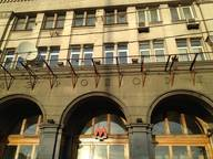 Сдается посуточно 2-комнатная квартира в Москве. 60 м кв. Ленинградский проспект, 45к2