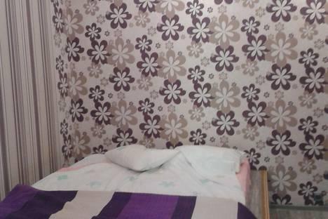 Сдается 2-комнатная квартира посуточно в Партените, Солнечная, 13.
