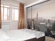 Сдается посуточно 2-комнатная квартира в Улан-Удэ. 45 м кв. Цивилева, 34