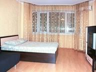 Сдается посуточно 1-комнатная квартира в Екатеринбурге. 0 м кв. ул. Тверитина 42/3