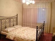 Сдается посуточно 1-комнатная квартира в Екатеринбурге. 0 м кв. ул. Степана Разина, 24