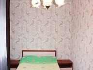 Сдается посуточно 1-комнатная квартира в Екатеринбурге. 0 м кв. ул. Первомайская, 35