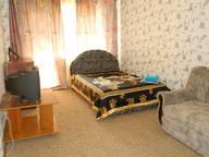 Сдается посуточно 1-комнатная квартира в Кемерове. 34 м кв. Ворошилова 18